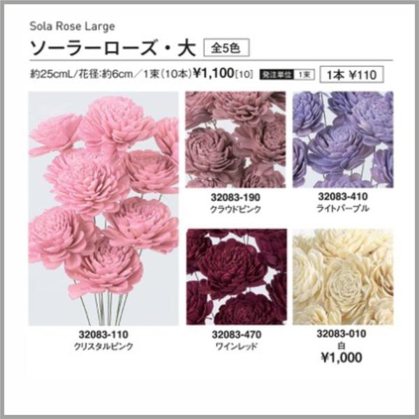 日本進口大地農園 32083 不凋花材索拉花通草花太陽玫瑰-乾燥花圈 乾燥花束 花禮擴香 情人節花束