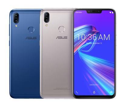 ASUS ZenFone Max M2 (ZB633KL) (3G/32G) 6.3吋 智慧手機 (公司貨)  ☆101購物網★