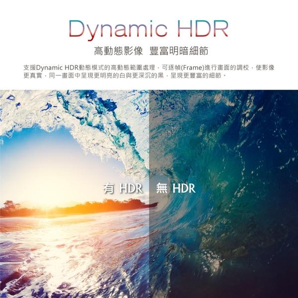 大通 HDMI線 真8K HDMI to HDMI 2.1版UH-1.5X 公對公高畫質影音傳輸線4K 60 hz 1.5米