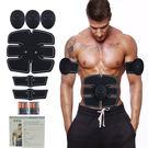 健腹器腹肌訓練器材撕裂者腹部貼家用懶人男女智慧健身儀器收腹機 祕密盒子