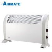 【AIRMATE 艾美特】對流式智能電暖器 HC81243