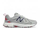 New Balance 男款慢跑鞋-NO.MT410RC5