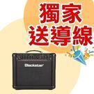 【黑星音箱】【BLACKSTAR ID15 TVP Combo】【英國電晶體音箱】【模擬真空管】