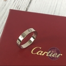 BRAND楓月 Cartier 卡地亞 ...
