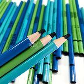 炭筆美術素描速寫碳筆軟中硬不斷芯專業繪畫鉛筆