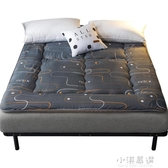 床墊軟墊榻榻米褥子單人宿舍學生雙人墊被家用打地鋪睡墊租房專用CY『小淇嚴選』