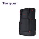 """【橘子包包館】Targus Rucksack 15.6"""" 休閒後背包 TSB869 黑色 15.6 吋電腦後背包"""