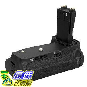 [美國直購 ShopUSA]   High Quality Battery Grip BG-E9 for Canon 60D Digital SLR DSLR Camera!   $1916