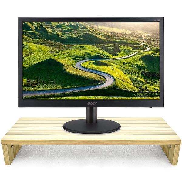 螢幕架鍵盤架.電腦螢幕增高架.桌上3C架置物櫃.顯示器置物架.辦公室桌面螢幕架.推薦哪裡買ptt