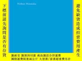 二手書博民逛書店The罕見Onset of Language語言的起源,英文原版Y449990 Nobuo Masataka