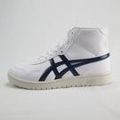 DC STAG 休閒鞋 滑板鞋 男款 320188BKB 黑X藍【iSport愛運動】