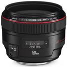 24期零利率 Canon EF 50mm...