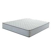KUKA元崎6x6.2呎 捲床上墊