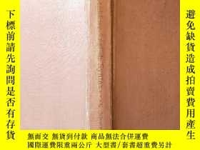 二手書博民逛書店Present-day罕見english syntax 現代英語
