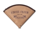 金時代書香咖啡 Driver 濾紙收納包 - 咖啡 DRB-20323-BW