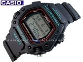 【時間光廊】卡西歐 CASIO 多功能運動錶 防水200M 全新原廠公司貨 DW-290-1VS