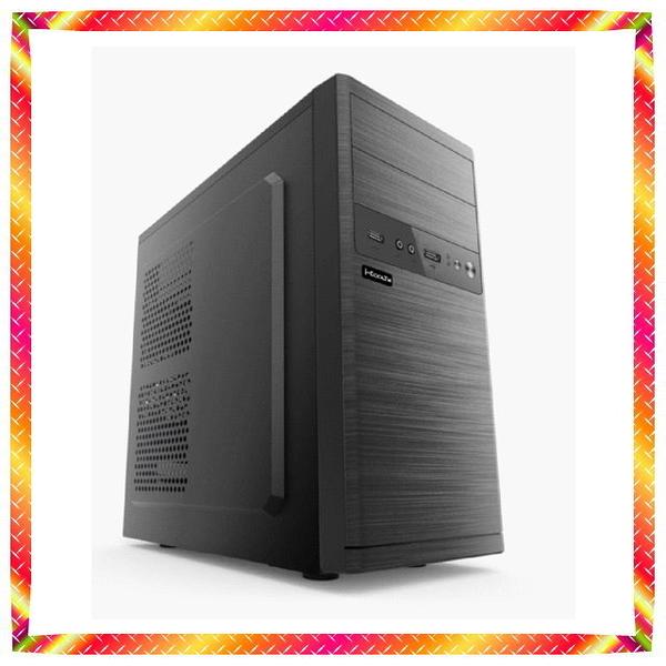 技嘉 全新第10代 G6405 處理器 金士頓500GB M.2固態硬碟 超值主機
