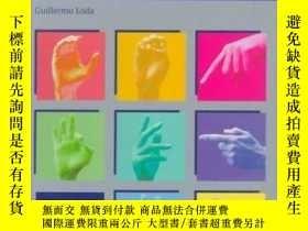 二手書博民逛書店Atlas罕見of Thumb and Finger Reconstruction-拇指手指重建圖譜Y3617