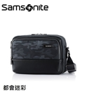 Samsonite 新秀麗【Sefton...