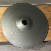 凱傑樂器 Roland CY-15R-SV 電子鼓 Ride 中古美品
