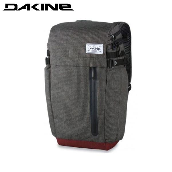 DAKINE-APOLLO 30 L 10000765-WIL