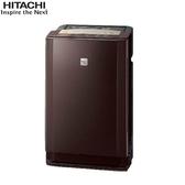 HITACHI日立 除濕加濕空氣清淨機UDP-LV100【愛買】