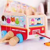 618好康鉅惠玩具男孩女孩兒童打地鼠玩具多功能大號玩具