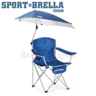 Sport-Brella Chair U...