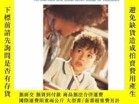 二手書博民逛書店Understanding罕見Children: An Interview And Observation Gui