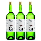 【買4送2】杏懋 AA Calcium 藤田鈣 液劑 750ml 【瑞昌藥局】007674 鈣