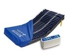 淳碩 交替式壓力氣墊床(未滅菌)TS-706 高階數字型 6吋3管氣墊床