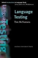 二手書博民逛書店 《Language Testing》 R2Y ISBN:0194372227│Oxford University Press