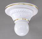 【豪亮燈飾】單燈吸頂燈 (V8-3609...