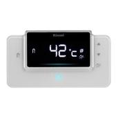 (全省安裝)林內廚房遙控器熱水器BSC-20