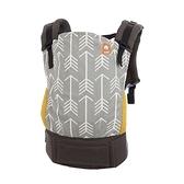 Baby Tula Standard Carrier 基本款嬰兒抱嬰袋(飛箭)(H3TCA800A)