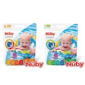 Nuby 游泳尿布/戲水褲/游泳尿褲/玩水褲 3入 L~XL(男)