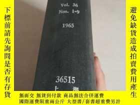 二手書博民逛書店PRODUCT罕見ENGINEERING.Vol.36.Nos.