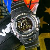 G-SHOCK G-7710-1 潮流男錶 G-7710-1DR 熱賣中!