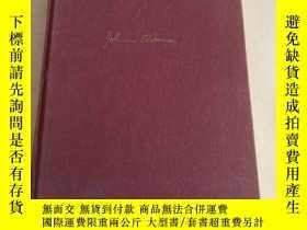 二手書博民逛書店OURSELVES罕見TO KNOW(英文原版)Y208076