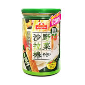 健司厚野菜沙拉棒112.5g【愛買】