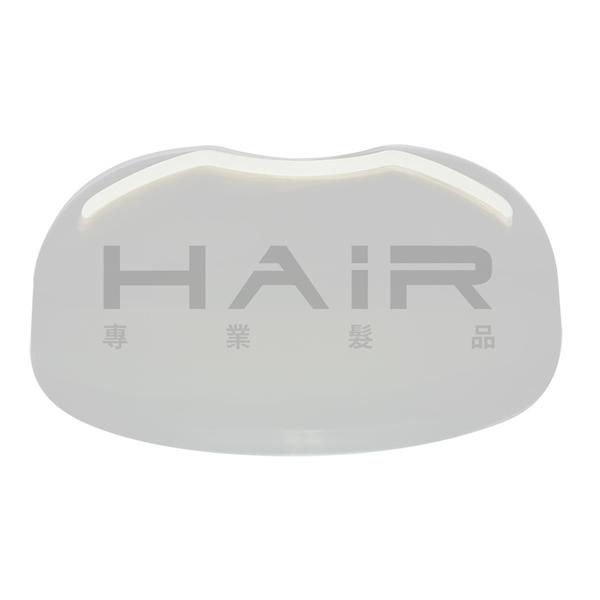 防水透明長版護面膜(50張)【HAiR美髮網】
