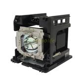 BenQ-OEM副廠投影機燈泡5J.JDH05.001/適用機型PX9210