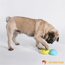 狗玩具小烏龜款狗狗耐咬發聲玩具小中型犬訓練玩具寵物用品【小獅子】
