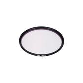 SONY MC 鏡頭保護鏡 40.5mm VF-405MP 適用 40.5 釐米鏡頭 SELP1650 鏡頭 NEX-3N NEX-5R NEX-6