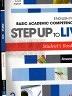 二手書R2YB《STEP UP TO LIVE 3+Student s Book