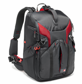 Manfrotto 曼富圖 MB PL-3N1-36 Pro light 旗艦級 3合1 雙肩背包 3N1 36 Backpack 【正成公司貨】