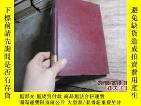 二手書博民逛書店theoretical罕見elasticity 精 200519