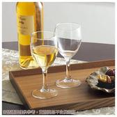 白酒杯2入 ELEGANCE 250 NITORI宜得利家居
