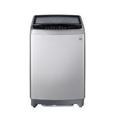 *假日特殺*【LG樂金】14公斤智慧變頻直立式洗衣機WT-ID147SG(精緻銀)