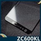 ASUS ZenFone 5Q ZC60...